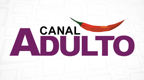 canal television adulto: