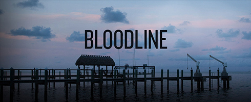 Bloodline � a nova s�rie original do Netflix