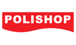 Polishop TV