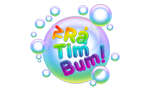 TV R�-Tim-Bum