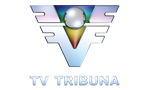 TV Tribuna Globo