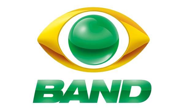 Band SP HD