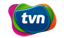 TVN Digital
